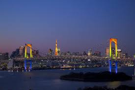 Crazy Christmas Light Show by Tokyo Illuminations 2017 2018 Time Out Tokyo