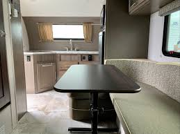used kitchen cabinets for sale kamloops bc 2018 forest river r pod 179 travel trailers for sale 63874b