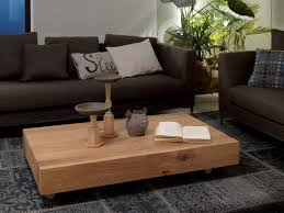 height adjustable coffee tables archiproducts