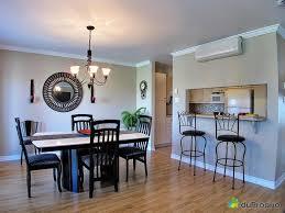 passe plat cuisine salon passe plat design great with passe plat cuisine americaine cuisine
