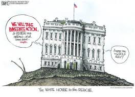 editorial cartoons on barack obama cartoons us news