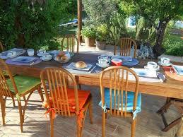 chambre d hote amalia quintaluz villa à la cagne avec chambres d hôtes à louer b b à