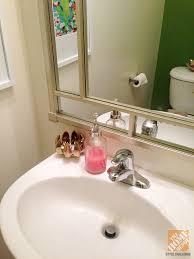 bathroom accessory ideas bathroom accessory ideas dayri me
