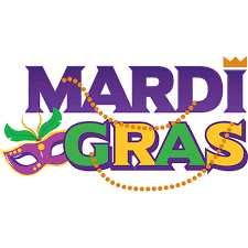 mardi gras for mardi gras mesa arizona arizona