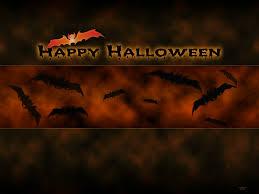 free halloween computer wallpaper 100 quality halloween hd