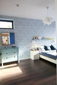 Schlafzimmer Design 2016 Vorher Nachher Schlafzimmer My Home Is My Horst