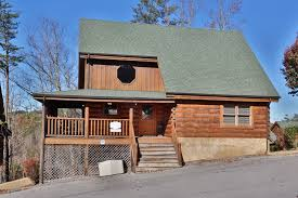 2 bedroom log cabin any way you want it cabin in sevierville w 2 br sleeps8
