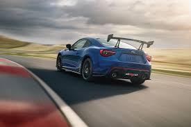 Subaru Brz Mileage Subaru Brz Reviews Research New U0026 Used Models Motor Trend