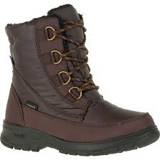kamik womens boots sale kamik baltimore boot s backcountry com