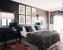 Bedroom Accent Wall Bedroom Accent Wall Red Wall Mounted Brown Rectangle Platform