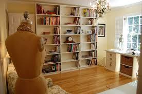 Easy To Assemble Bookshelves 28 Easy To Assemble Bookshelves Sandusky Cabinets Bq103513
