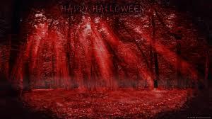 halloween wallpapers free halloween wallpaper red