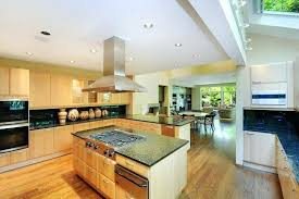 kitchen designs with islands small kitchen designs with island bench beautiful kitchen islands
