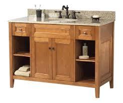 bathroom 46 bathroom vanity desigining home interior