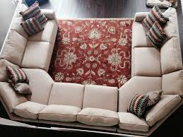 sofa l shaped sofa sectional sectional furniture l couch small