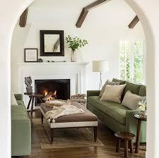 home interior work jute home interior design san francisco bay area los angeles