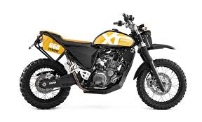 cdr bike price ellaspede yamaha xt660 the bike shed awesome motorcycles