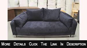 fancy round sleeper sofa 63 about remodel sectional sleeper sofa