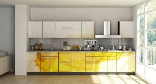 Modular Kitch Modular Kitchen Ideas Looking For Beautiful Kitchen Designs It U0027s
