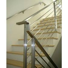 Grills Stairs Design Staircase Design Of Stairs Grills Designer Stainless Steel