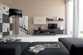 Popular Living Rooms  Modern Showcase Designs For Living Room - Living room showcase designs