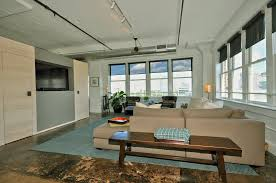 selling luxury listings best st petersburg condos mcnulty lofts