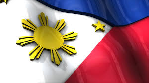 Filipino Flag Colors Philippine Flag Wallpapers 54 Images