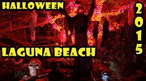 ocean city halloween parade 2015 halloween in laguna beach california 2015 youtube