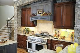 tile murals for kitchen backsplash backsplash tile mural view kitchen tile murals cool home design