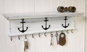key holder wall key letter holders home décor men