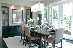 Inexpensive Chandeliers For Dining Room Cheap Dining Room Chandeliers Cheap Dining Room Lights Modern