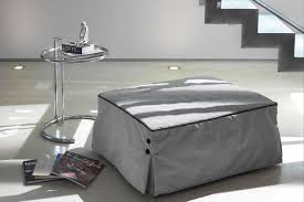 space saving single bed bill is a unique spacesaving furniture