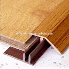 Laminate Flooring Threshold Laminate Flooring Trim Laminate Flooring Trim Suppliers And