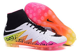 1114 best bottes souliers bottes nike hypervenom phantom ii ag soccer shoes seven colours