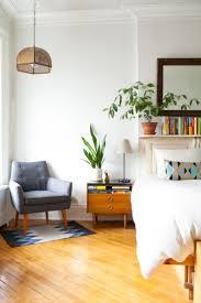 Floor Lights For Bedroom by Best 25 Industrial Floor Lamps Ideas On Pinterest Industrial