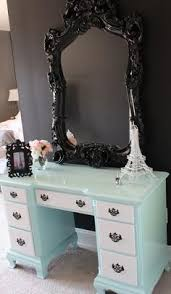 Make Up Dressers c venka This Would Be Such A Cute Makeup Desk Maybe