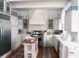kitchen remodelling come with white small kitchen island combine kitchen remodelling come with white small kitchen island combine brown countertop and white u shaped kitchen