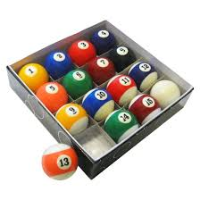 Table Pool Billiards Game Room Sports U0026 Outdoors Target