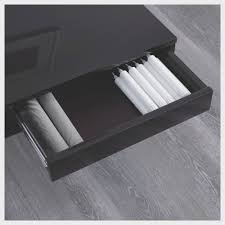 Ikea Coffee Table With Drawers by Coffe Table Creative Ikea Coffee Table Drawers Decor Idea