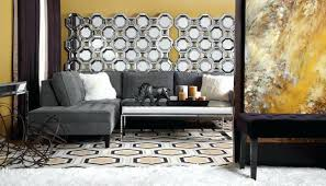 Z Gallerie Living Room Ideas Z Gallerie Living Room Ideas Modern Reflection Modern Living Room