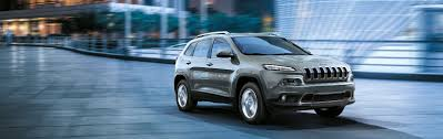small jeep cherokee jeep cherokee cherokee suv car jeep uk