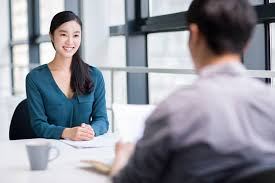How Many Jobs Should You Put On Your Resume How Many Jobs To Put On Resume Resume For Your Job Application