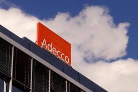 siege adecco adecco merges beeline with equity controlled iqnavigator