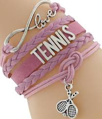 colored tennis bracelet images Tennis bracelet special colored tennis style gifts jpg