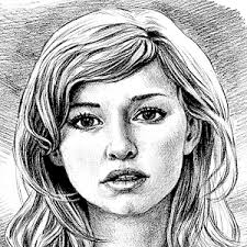 photo sketch pencil sketch ad free android apps on play