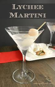clear chocolate martini tequila sunrise u0026 cooking with astrology cooking with curls