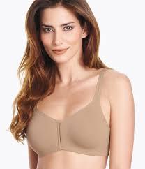 vanity fair beautiful benefits bra wacoal lingerie bras dillards com