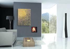 gel fuel fireplace insert fireplaces bio ethanol flame outdoor
