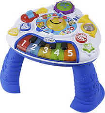 infant activity table toy the best activity table for babies 2018 reviews joyous household