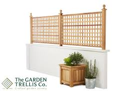 new garden joinery website and new prestige product range from the